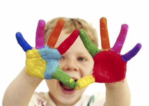 Sekilas Mengenai Pengertian Anak Usia Dini & Hal Yang Perlu Kita Ketahui