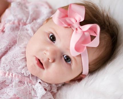 Menciptakan Nama Bayi Perempuan Terbaik Bagi Putri Anda