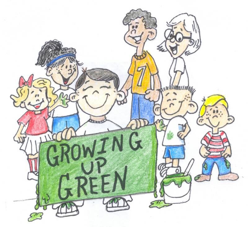 mengamati proses tumbuh kembang anak