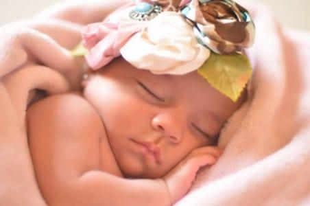 Bagaimana Cara Merawat Bayi Prematur
