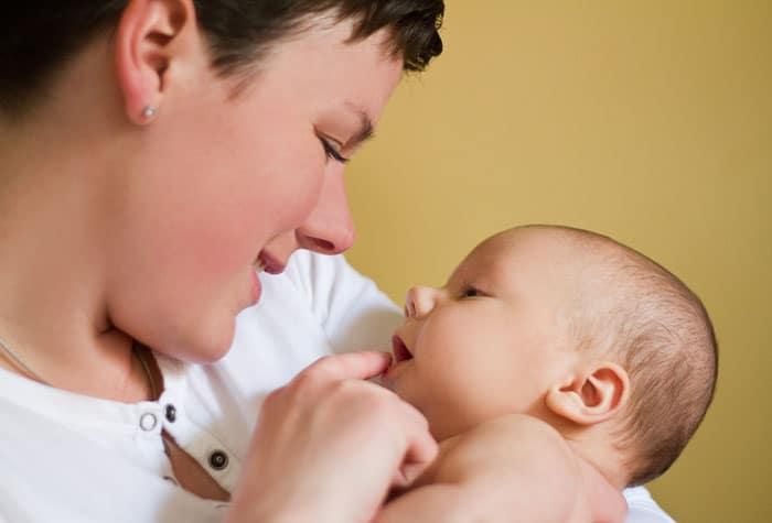 Cara Menjaga Kesehatan Ibu Dan Anak