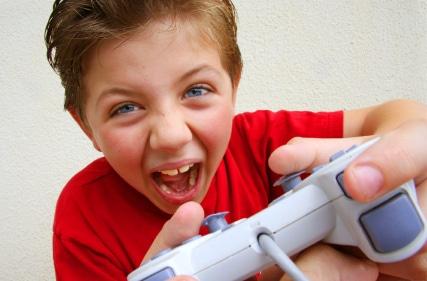 Tips Mendapatkan Game Anak Yang Baik
