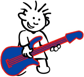 Kumpulan Lagu Anak Indonesia