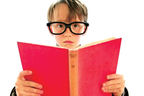 Cara Membuat Pertumbuhan Anak Cerdas