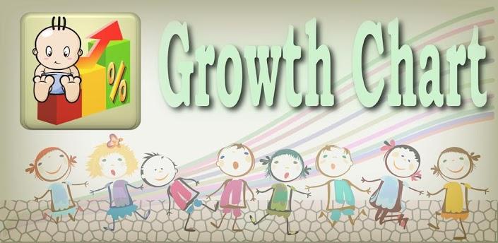 Tahapan Pertumbuhan Bayi