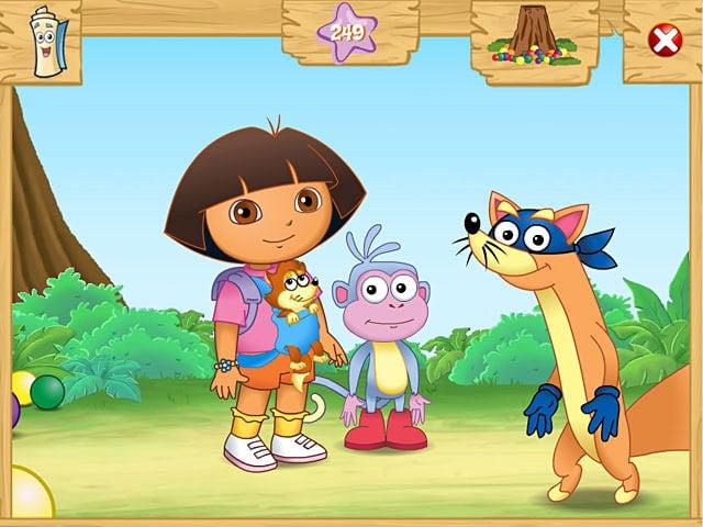 Game Anak-Anak – Perlu Diketahui Orangtua!