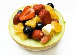 Menu Sehat Makanan Pelancar ASI
