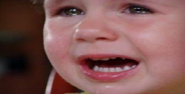 Gejala Flu Pada Anak