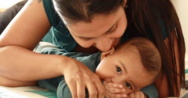 Bagaimana Cara Mengurus Bayi