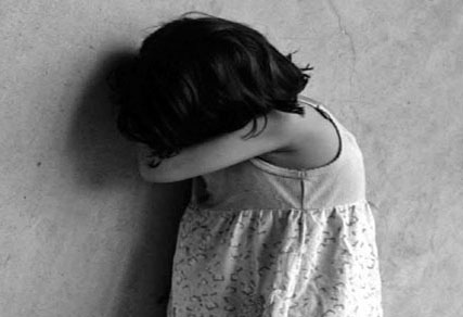 Psikologi Anak Yang Mengalami Kekerasan Pada Anak